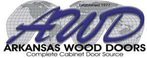 Arkansas Wood Doors Assistance