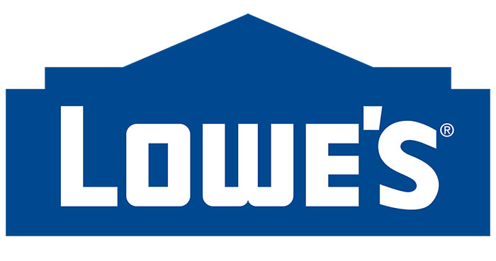 Certified Lowe's Home Improvement