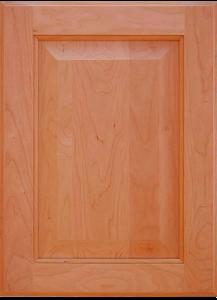 American Wood Doors