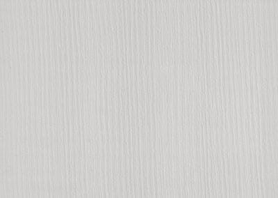 Dackor - Alto Folkstone Grey