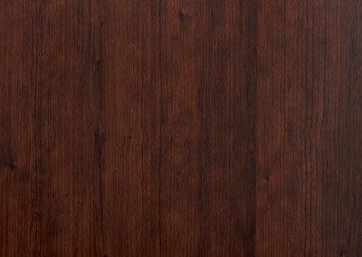 Dackor - Cayenne Maple