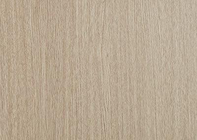 Dackor - Flakeboard Milltown Oak