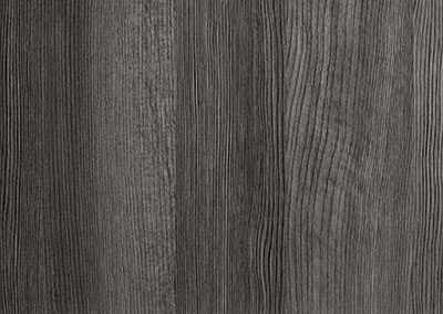 Dackor - Flakeboard Pewter Pine
