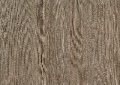 Dackor - Flakeboard Praline Pine