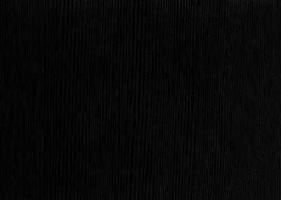 Dackor - Linux Black