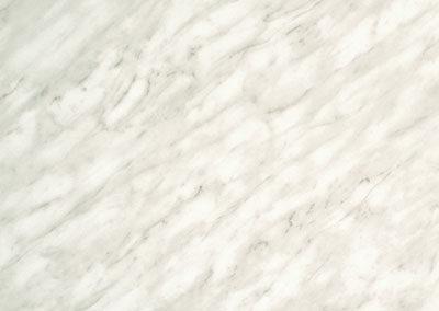 Dackor - Marble Grey White
