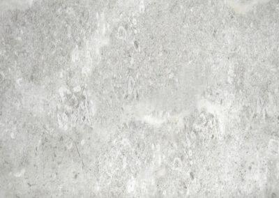 Dackor - Pompeii Cream
