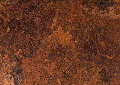 Dackor - Rock Rust