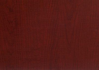 Dackor - Saffron Mahogany