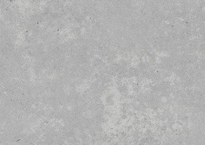 Dackor - Sahara Stone