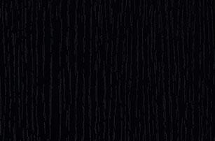 Dackor - Solid Largo Black