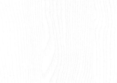 Dackor - Solid True White