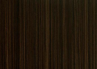 Dackor - Tafisa Dark Chocolate