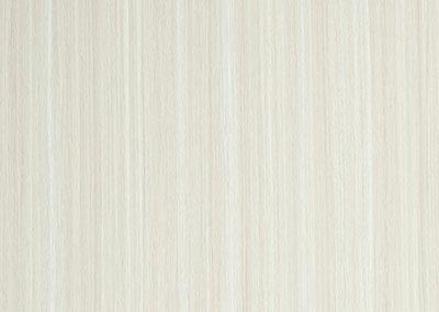 Dackor - Tafisa White Chocolate