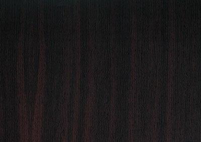 Dackor - Ultra Wenge