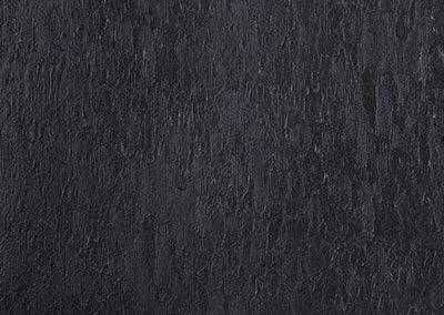 Dackor - Venetian Slate Plaster