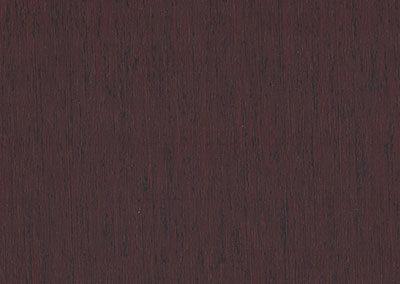 Dackor - Woodline Wenge