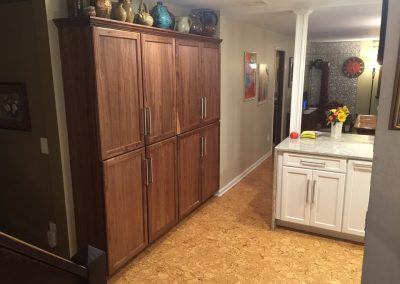 Choose how you want YOUR kitchen