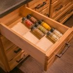 Spice-Rack-Drawer